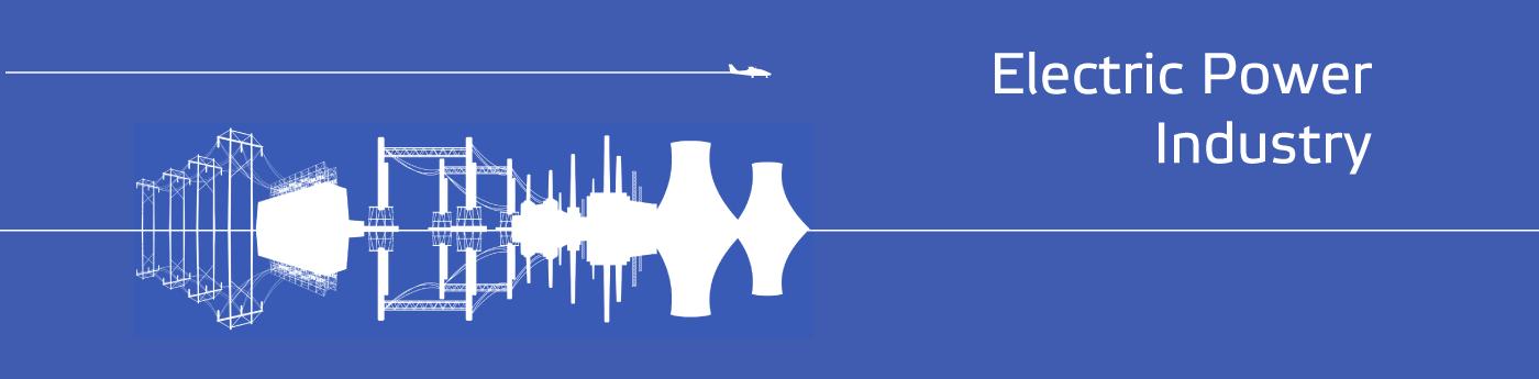 otrasl-5-1