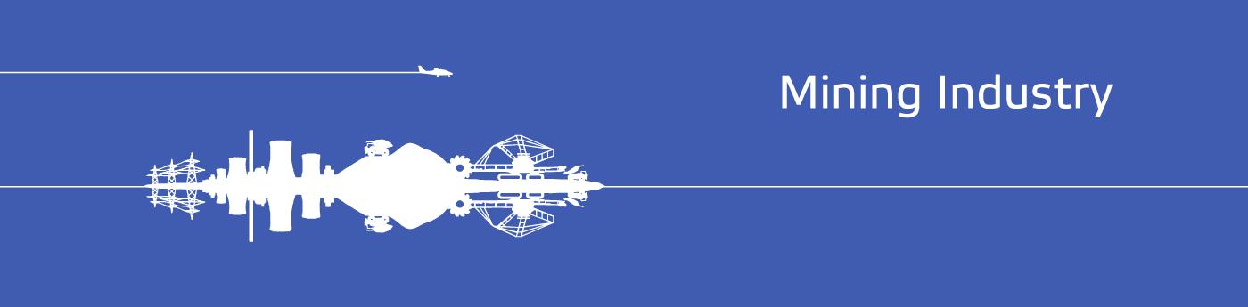otrasl-2-1