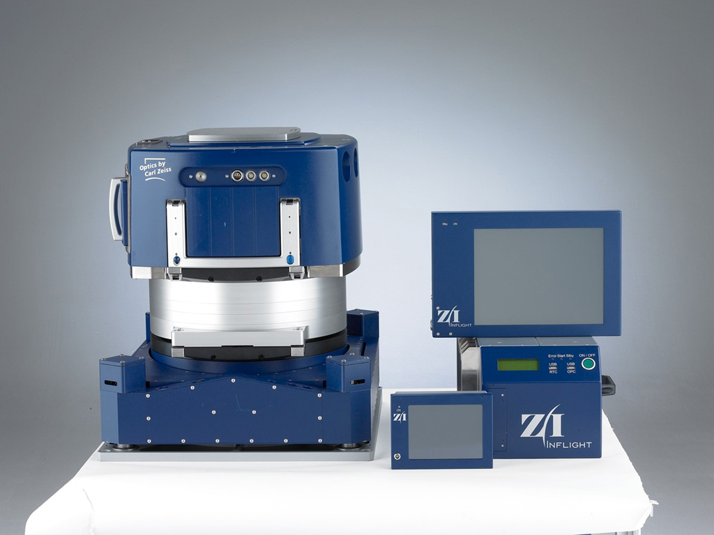 dmc-IIx1