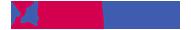 logo-sigma2